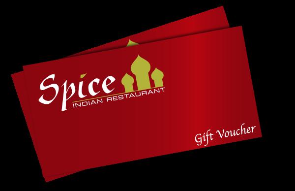 spice-gift-voucher
