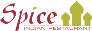 Spice Indian Restaurant Wexford