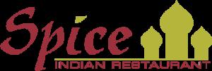 Spice Indian Restaurant Wexford